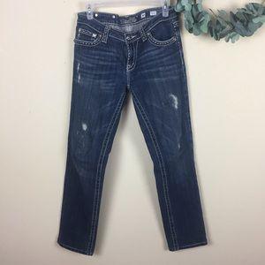 Miss Me | Jeans